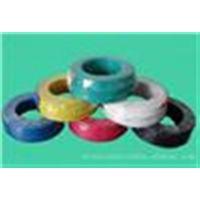 绿润回收(已认证),海珠网线回收,成品网线回收