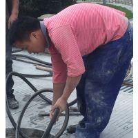 无锡新区化粪池清理公司