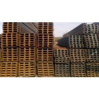 现货供应建筑槽网、钢结构槽钢、机械设备槽钢、量大优惠。
