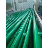 云南 文山2米高足球场围栏网 32米试样生产发货-双赫丝网