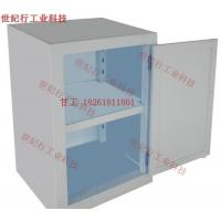 酸碱性腐蚀品储存柜