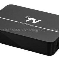 DV8104-S2 4K HDMI Android Hd DVB-S2 Satellite TV Receiver Quad Core