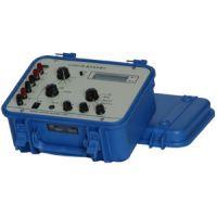 供应UJ33D-1数字式直流电位差计