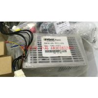 约克YS YK YT 电源盒 025-34111-000