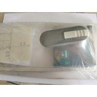 销售ABB加长手柄(配800A) RHE FT6