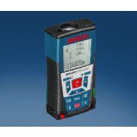 原装 博世/BOSCH GLM 150 专业激光测距仪/可测量面积/体积