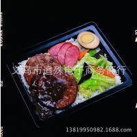 美式原味牛肉饼饭 蒸烩煮速冻方便快餐半成品菜 盖浇饭调理包