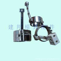 注塑机用不锈钢发热圈 电热圈 加热圈 发热圈