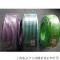 西门子连接电缆6ES7468-3BB50-0AA0