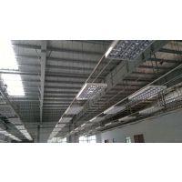 东莞桥头蜡烛厂水电安装 纺织厂水电改造 纤维厂配电安装 改装 方案