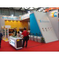 cbb2018 中国国际酒、饮料制造技术及设备展览会