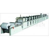 440克重的卷装聚丙烯PP合成纸厚度350UM批发销售