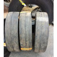 供应前进胶轮压路机轮胎7.50-16 C-1A