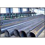 厚壁直缝钢管厂|大口径直缝钢管厂|钢结构钢管|河北江泉钢管制造有限公司