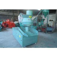 供应圣之源 KY-1500型秸秆煤炭成型设备原装现货企业生产放心产品