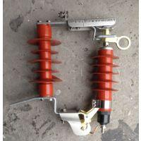 诚信产品【HY5WS-17/50DL-TB】可卸式避雷器