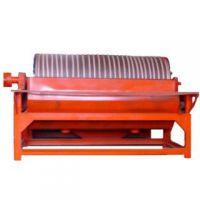 供应三河新型钛铁矿磁选机SSS-I-1500