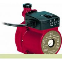 顺义新国展热水循环泵维修|安装暖气循环泵|北京管道泵维修