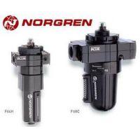 norgren总代,深圳诺海达供应诺冠norgren过滤器F68G-8GN-AR3