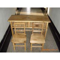 供应厂家直销幼儿园设备设施幼儿圆形桌