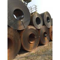 驻马店3MM宝钢SPA-H集装箱耐候钢,促销价供应