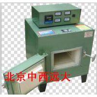 中西供应马弗炉 型号:HYC1-SX2-20-10 库号:M188509