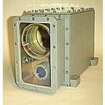 英国Cilas激光测距仪:TMS 314低价销售
