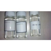 全氟辛基三乙氧基硅烷JY1302厂家 供应