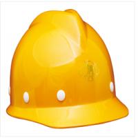 弘恒供应安全帽/电力安全帽/高空安全带施工安全带系列产品