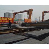 大型钢材市场|太原钢材市场|金鸿发贸易(在线咨询)