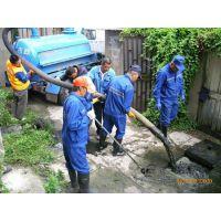 武汉汉阳区专业吸粪车吸粪、清理沉淀池、隔油池清掏18186151009