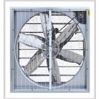 上海厂房降温风机 镀锌板负压风机 大风量负压风机 低噪声负压风机厂家直销