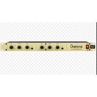 SPL Charisma2 双通道电子管声音处理器 话筒放大器