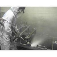 供应优道UD35/21H工业级热水高压清洗机