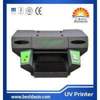uv万能平板打印机-T恤印花机价格