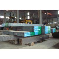 现货供应优特钢40CrNiMoA合金结构钢 40CrNiMoA圆钢 规格齐全