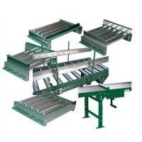 Ashland conveyor滚筒,Ashland conveyor输送机,代理商