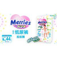 上海纸尿裤进口一站式服务