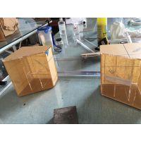 塑料板材加工厂家 塑料板材雕刻折弯加工 上海茂科公司承接