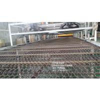 杭州莫戈金属不锈钢板纳米无指纹表面处理加工