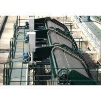 山东凯业机械(在线咨询) 浙江机械格栅 回转式机械格栅价格