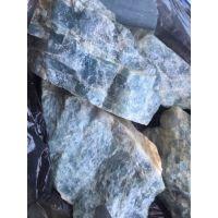 供应铍矿石 绿柱石母体 铍氧化物 非洲高品质铍矿石 绿柱石母体 铍氧化物