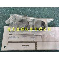 日本電子工業DDK光纤连接器N/MS3101B20-17P一级代理
