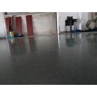 江门江海区金刚砂起灰处理、金刚砂硬化、固化剂地坪施工=地坪界老司机