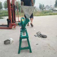 鼎信多功能杂粮专用粉碎机 小型家用粉碎机 粉碎机型号