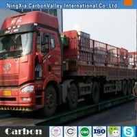 固定碳≥90%、(Ash)灰≤8%、(Volatile)挥发分≤1.2%、宁夏电煅煤厂家直欢迎采购!