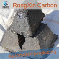 专供秦皇岛合金冶炼碳素制品各种电极糊密闭糊