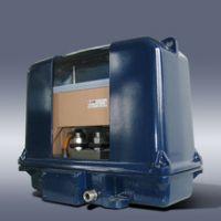 优势销售LENZE电机-赫尔纳贸易(大连)有限公司