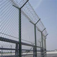 机场围界围栏价格 机场围界围栏 机场围界规格标准(在线咨询)
