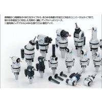 BIG大昭和角度头BBT50-AG90/NBS6-305